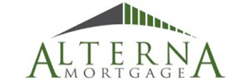 Alterna Mortgage