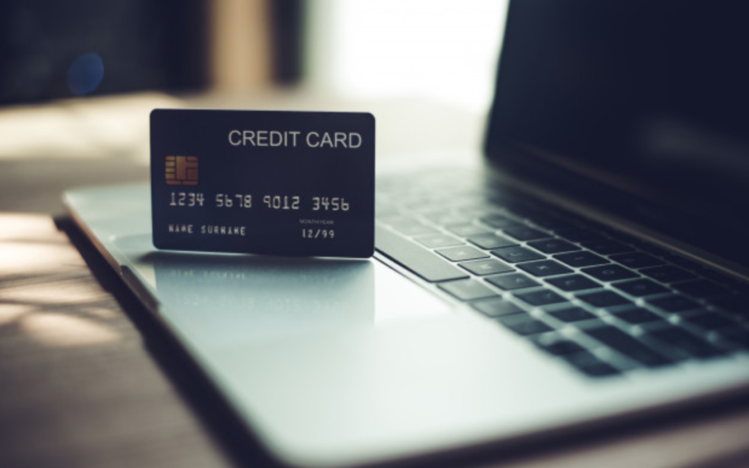 Take control of your credit with a credit freeze
