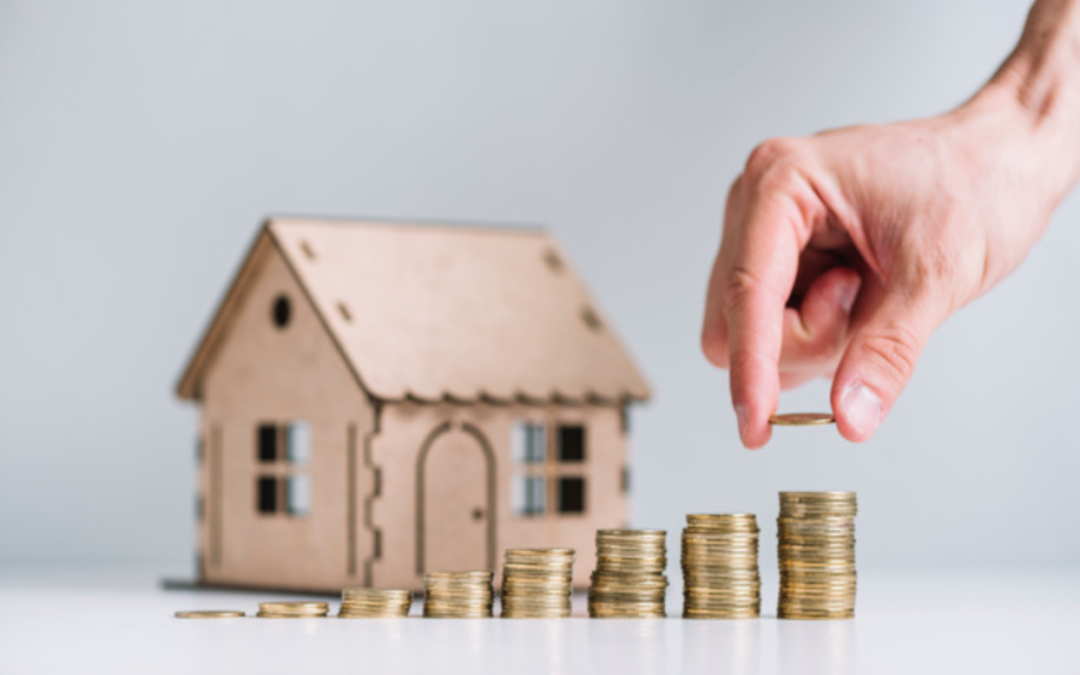 Four questions to ask yourself before refinancing