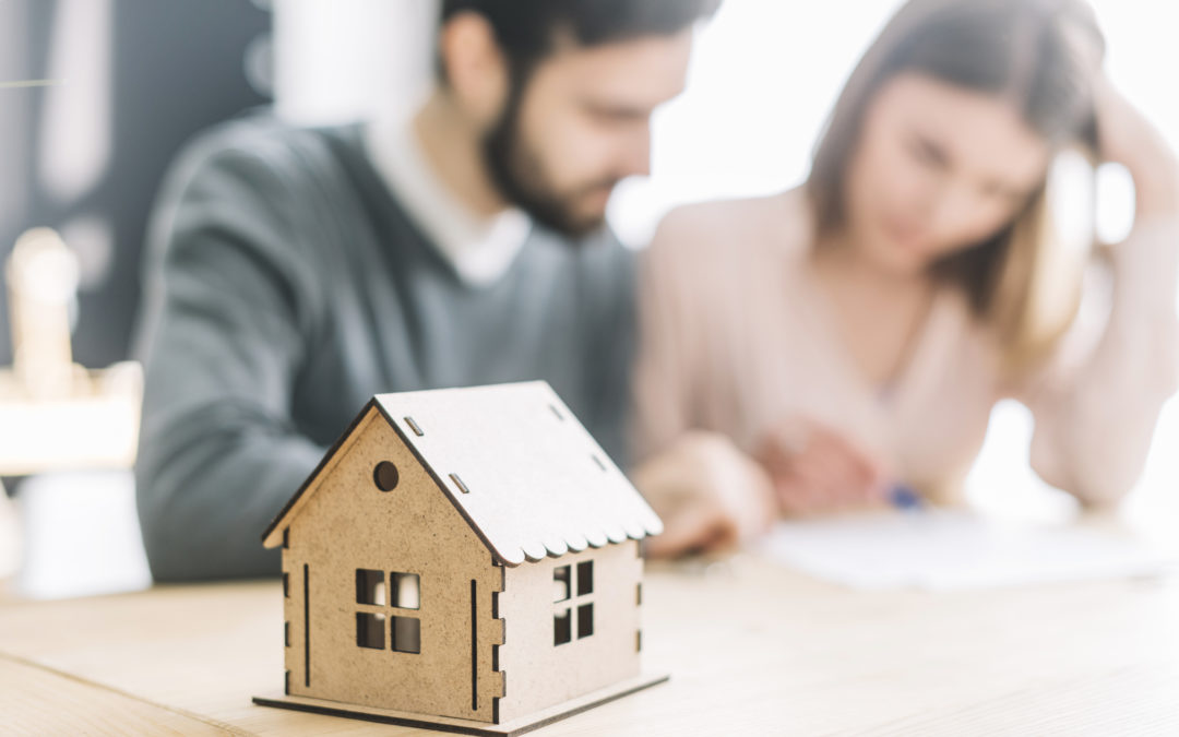 COVID-19 and your mortgage: what about a forbearance?