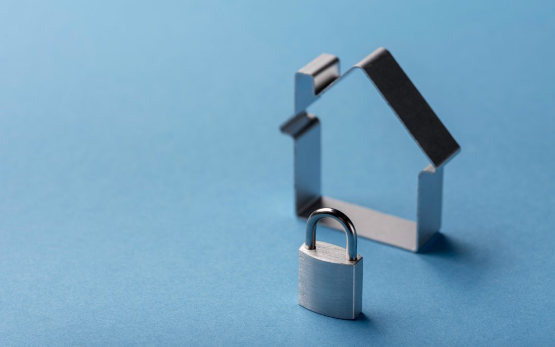 When Should you lock a mortgage rate?