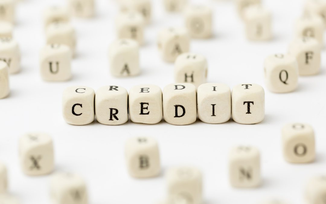 Is your credit ready for a refinance?