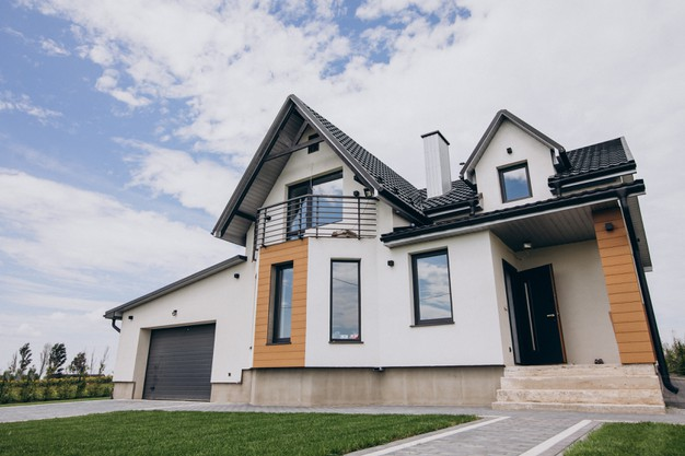Appreciation of your home can lead to profits and a better bottom line
