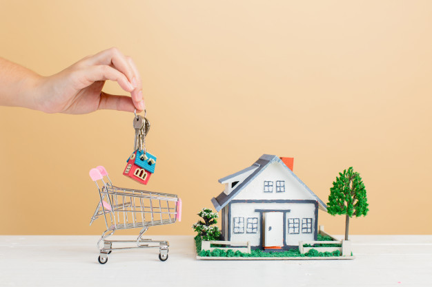 How are things looking for the 30 and 15-year mortgages?