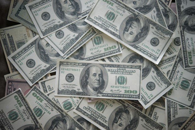 Now is a great time for a cash-out refinance